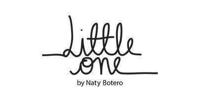 Logo-Little-One-Daluz-A-Tu-Marca