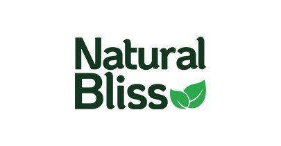 Logo-Natural-Bliss-Daluz-A-Tu-Marca
