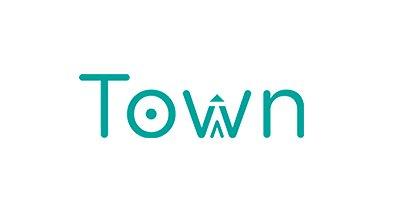 Logo-Town-Daluz-A-Tu-Marca