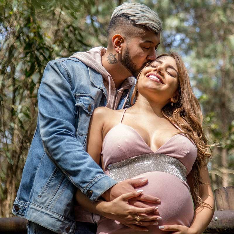 Fotografía-prenatal-Daluz-a-tu-Marca