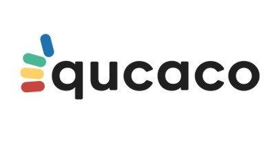Logo-qucaco