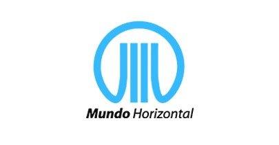 Mundo-horizontal-logo