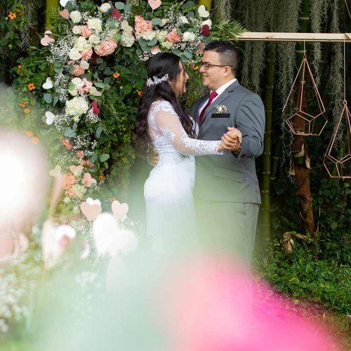 Fotografia-de-bodas-Daluz-a-tu-Marca-DZ